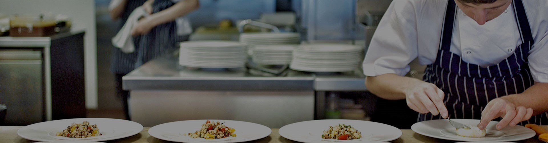 מסעדת זאדה
